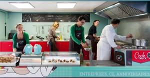 food-truck-restaurants-hygiene-normes-securite
