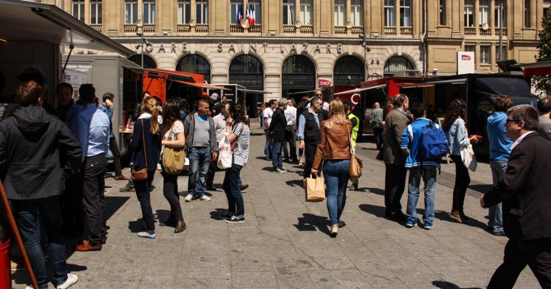 gourmet-food-truck-festival