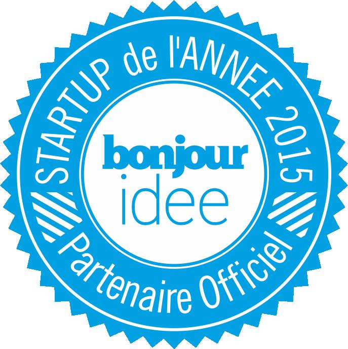 badge-startupdelannee2015-partenaire-officiel