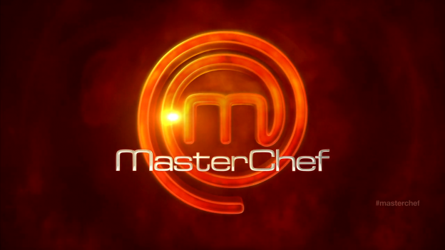 wpid-master_chef.png