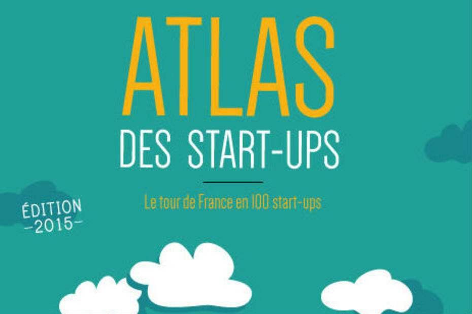 atlas-start-ups