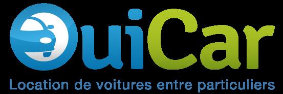 ouicar1