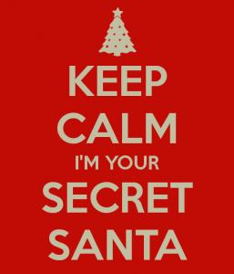 keep-calm-i-m-your-secret-santa-3