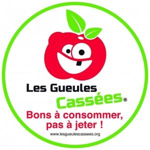 Tous-Anti-Gaspi-carrefour-tutto-antispreco-logo