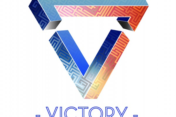 victory-logo_escape-game
