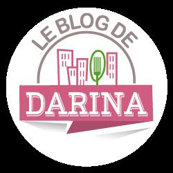 darina2