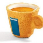 cup-cookie-lavazza