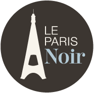 parisnoir-logo_03