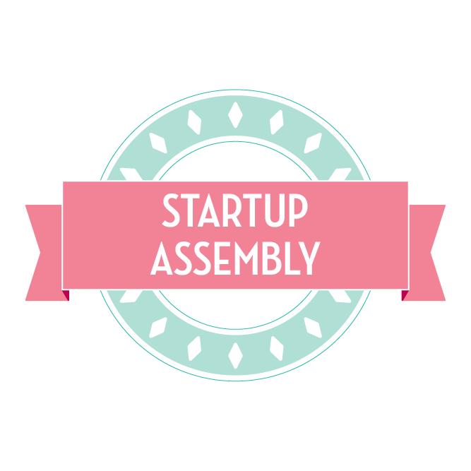 logo-startup-assembly