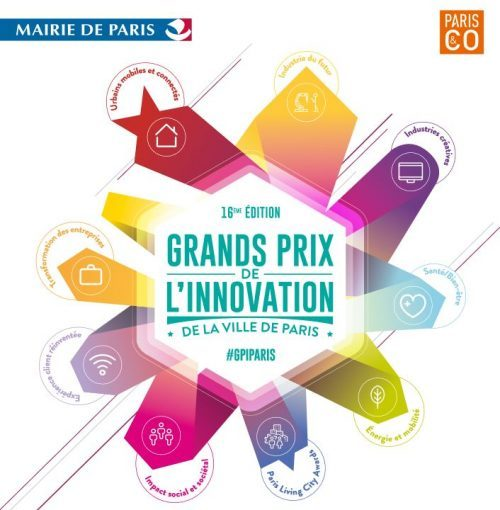 grand-prix-innovation-e1500121189588